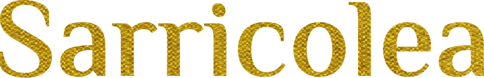 Sarricolea