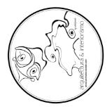 Sarricolea-Alcalde Estudio de Arquitectura e Interiorismo